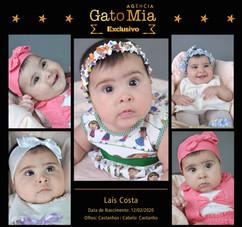 Composite_Exclusivo_-_Laís_Costa.jpg