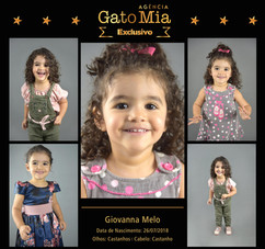 Composite Exclusivo - Giovanna Melo.jpg