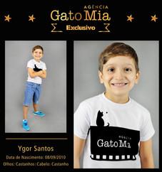 Composite Exclusivo Agencia - Ygor Santos_Baixa.jpg