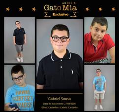 Composite Exclusivo - Gabriel Sousa.jpg