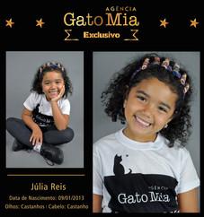 Composite_Exclusivo_Agencia_-_Júlia_Reis_Baixa.jpg
