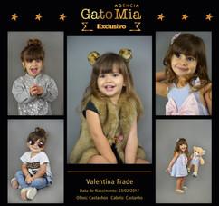 Composite Exclusivo - Valentina Frade.jp