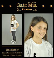 Composite Exclusivo Agencia - Bella Rothier.jpg