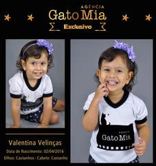 Composite_Exclusivo_Agencia_-_Valentina_