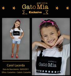 Composite Exclusivo Agencia - Carol Lacerda_Baixa.jpg