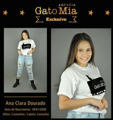 Composite Exclusivo Agencia - Ana Clara Dourado.jpg