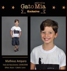 Composite Exclusivo Agencia - Matheus Amparo_Baixa.jpg