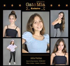 Composite Exclusivo - Júlia Freitas.jpg