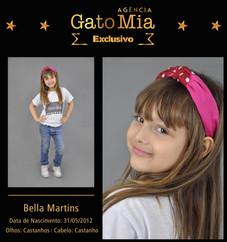 Composite Exclusivo Agencia - Bella Mart