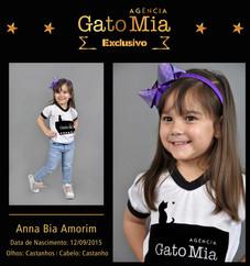 Composite Exclusivo Agencia - Anna Bia A