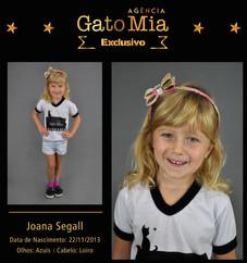 Composite Exclusivo Agencia - Joana Segall.jpg