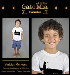 Composite_Exclusivo_Agencia_-_Vinícius_