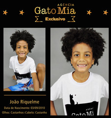 Composite_Exclusivo_Agencia_-_João_Riquelme_Baixa.jpg