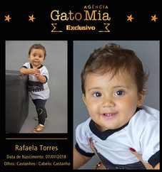 Composite Exclusivo Agencia - Rafaela To
