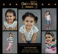 Composite_Exclusivo_-_Lara_Guimarães.jpg
