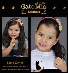 Composite Exclusivo Agencia - Laura Xavi