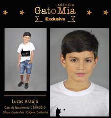 Composite_Exclusivo_Agencia_-_Lucas_Araú