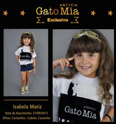 Composite Exclusivo Agencia - Isabela Mariz_Baixa.jpg