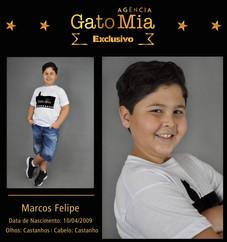 Composite Exclusivo Agencia - Marcos Felipe.jpg