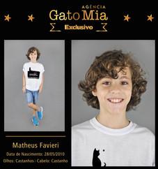Composite Exclusivo Agencia - Matheus Fa