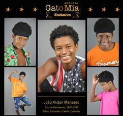 João Victor Menezes.jpeg