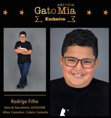 Composite Exclusivo Agencia - Rodrigo Fi