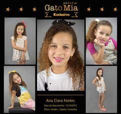 Composite Exclusivo - Ana Clara Fontes.j
