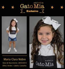 Composite Exclusivo Agencia - Maria Clara Nobre_Baixa.jpg