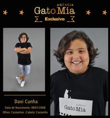 Composite Exclusivo Agencia - Davi Cunha_Baixa.jpg