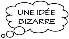 logoHD1.tif