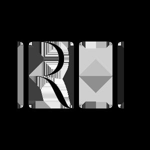 RHpng.png