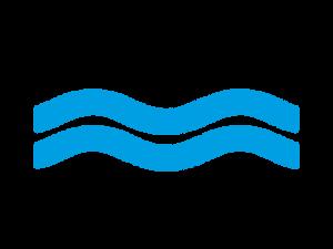 RIISQ - Réseau Inondations InterSectoriel du Québec.