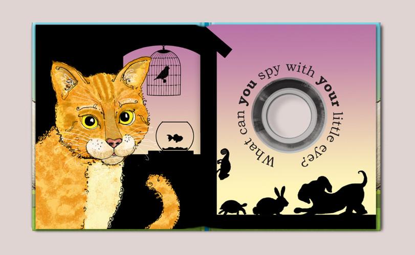 I Spy Pets 10.jpg