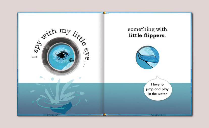 I Spy Sea 6.jpg