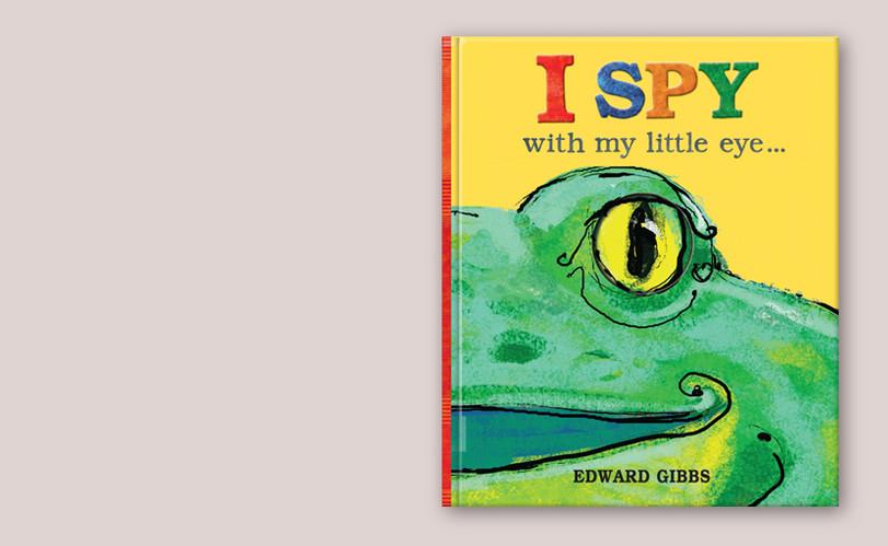 I Spy Eye 1.jpg