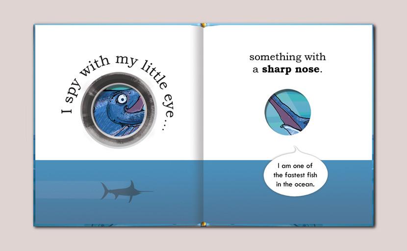 I Spy Sea 4.jpg