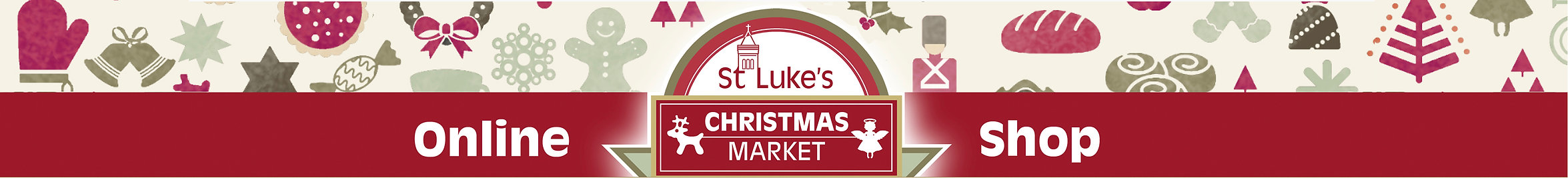 St Lukes Shop Header 2.jpg
