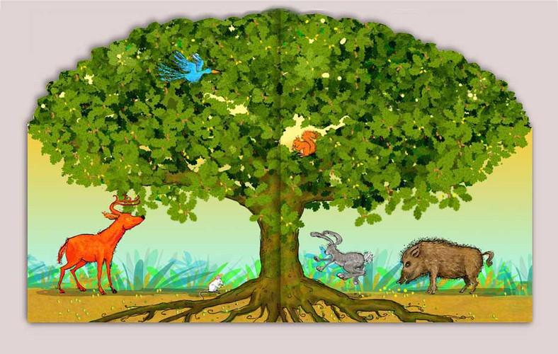 acorn tree 4.jpg