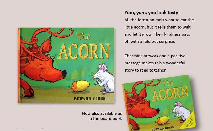 Acorn 1.jpg