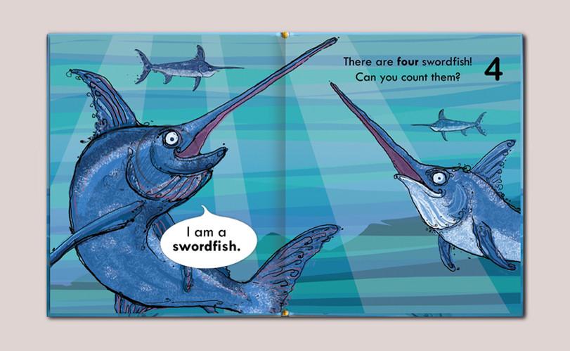 I Spy Sea 5.jpg
