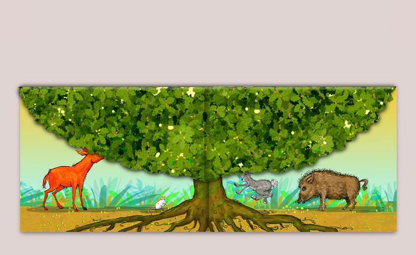 acorn tree 1.jpg