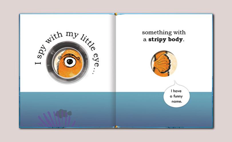 I Spy Sea 2.jpg