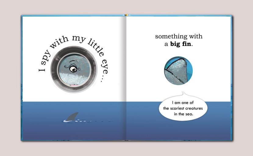 I Spy Sea 8.jpg