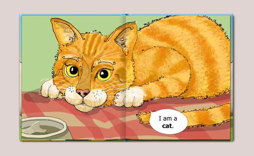I Spy Pets 7.jpg
