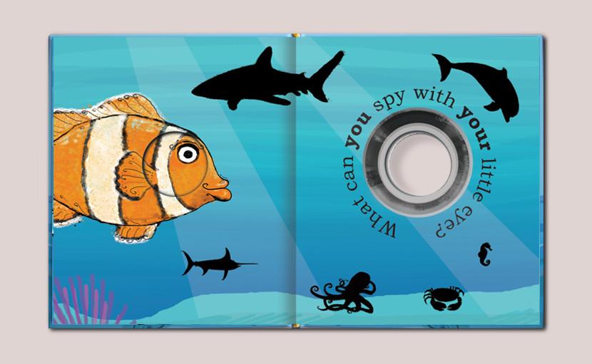 I Spy Sea 10.jpg