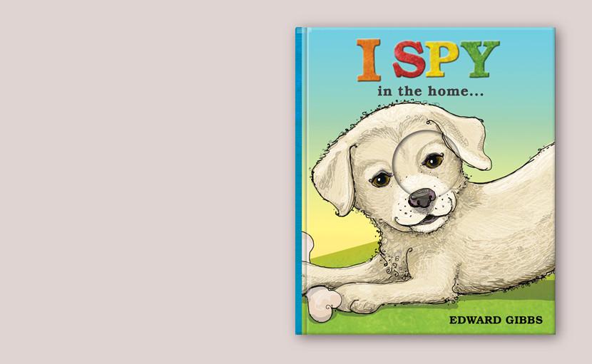I Spy Pets 1.jpg