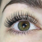 eyelash extensions near me yelp Geniune