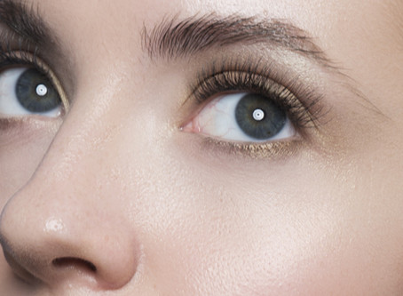 Why Products Important For Lash Extensions Aftercare