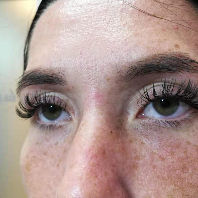 Woodridge Eyelash Extensions Smiling Lash Lounge Smiling Las
