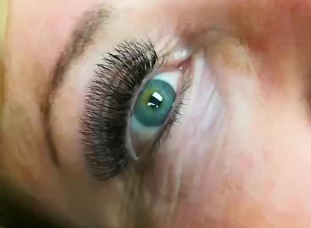Are eyelash extensions worth it
